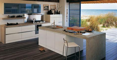 kitchen 13 chic design a kitchen island with innovative kitchen 13 chic design a kitchen island with innovative
