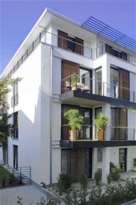 provisionsfreie wohnungen in heidelberg 1000 bilder zu mehrfamilienhaus auf berlin