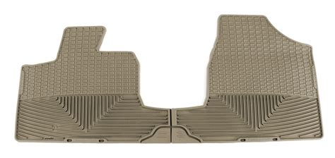 Town And Country Floor Mats by Floor Mats For 2012 Chrysler Town And Country Etrailer