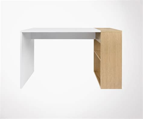 Petit Bureau Moderne by Simple Bureau Harbour Loading Zoom With Petit Bureau Moderne