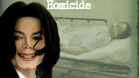 wann starb michael jackson anklage zeigt foto totem michael jackson b z berlin