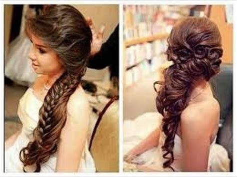 Wedding Hairstyles For And Thin Hair by Wedding Hairstyles For Thin Hair