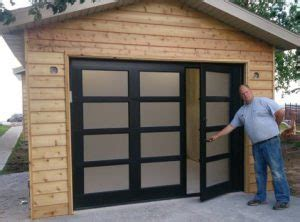 walk thru custom garage door dsi door services shore author at dsi door services