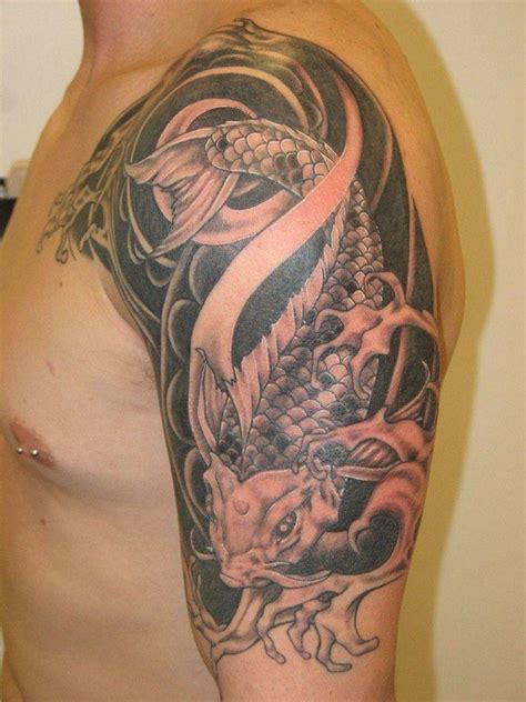 yakuza tattoo meaning 17 best ideas about yakuza on japanese