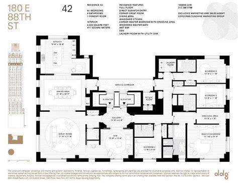 manhattan apartment floor plans 17 best images about apartment floor plans on pinterest