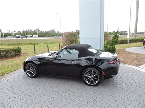 mazda convertible 2016 used mazda mx 5 miata 2dr convertible automatic grand