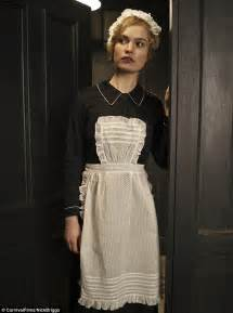 Servants Mishael Again Of He Ephron by Downton Countdown Exciting Series 4 Preview To Whet