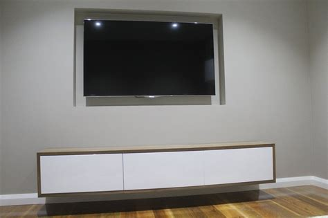 Wall Mounted Entertainment Cabinet by Wall Units Extraordinary Wall Hung Entertainment Cabinet