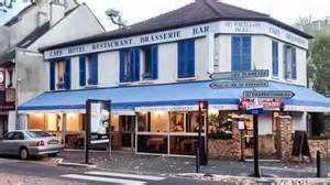 le pavillon bleu restaurant 1 avenue joffre 94700