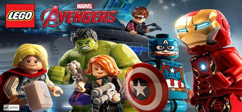 avengers game free download full version for pc lego marvels avengers free download full pc game