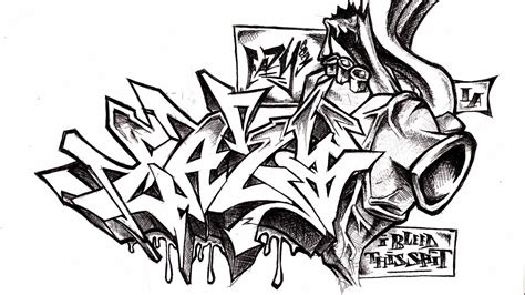 graffiti styles list graffitie 3d graffiti styles