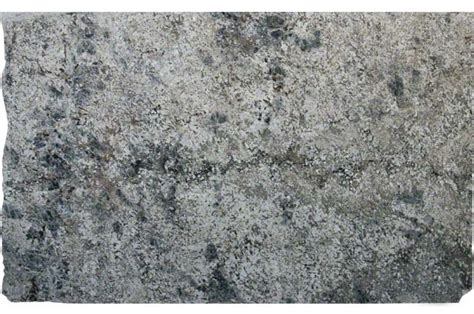 blue flower granite blue flower granite granite countertops granite slabs