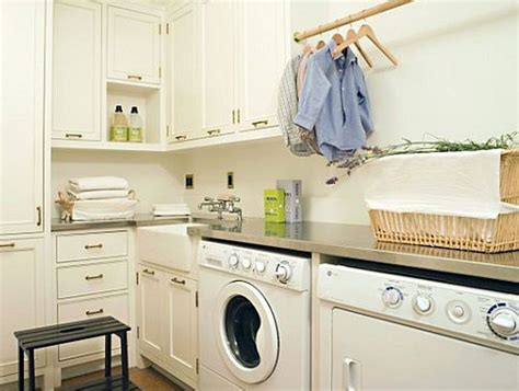 kitchen laundry ideas kitchen and bath world custom kitchen design bathroom