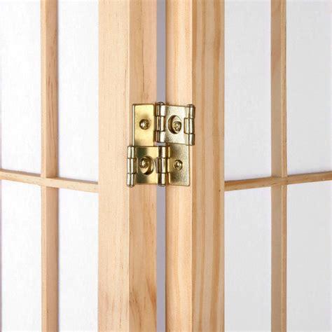 6 panel room divider room divider 6 panel