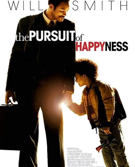film motivasi will smith pursuit of happyness kekuatan motivasi dan inspirasi yang