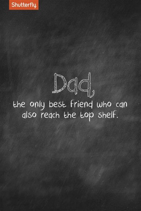 fathers day quotes 21 inspirational quotes for s day styles weekly
