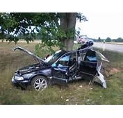 Accident Grave Au Lux  Page 3 Auto Titre