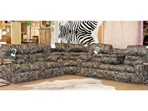 Camouflage Couches by Camouflage Camo Furniture And
