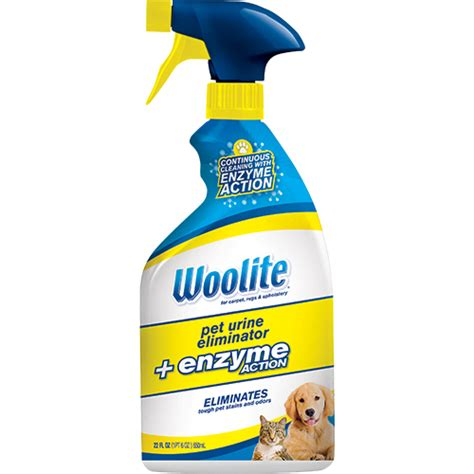 Carpet And Upholstery Cleaners To Buy Pet Stain Amp Odor Eliminator Woolite Carpet Cleaner