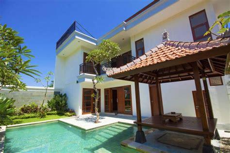 Villa Bukit Hijau harga cctv untuk rumah vaduzo