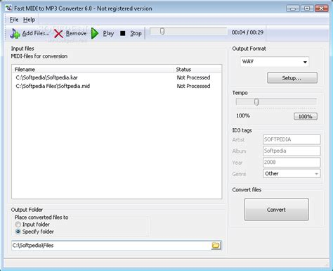 download mp3 converter midi fast midi to mp3 converter download