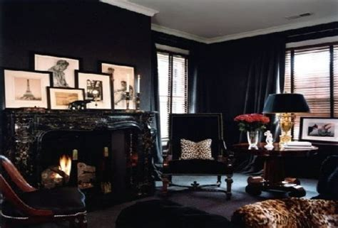 living room living room decorating ideas with dark brown how to convert home into victorian gothic home