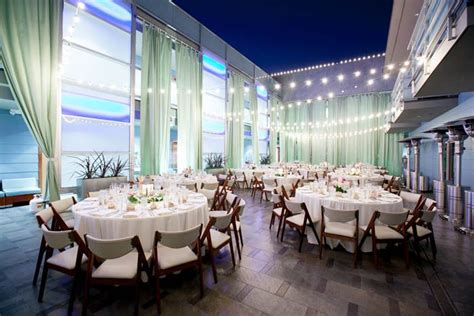 best hotel wedding venues in southern california wedding hotels 2018 world s best hotels