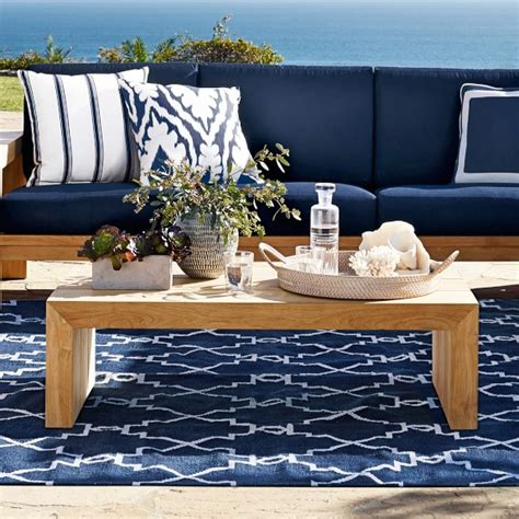 williams sonoma home outdoor furniture sale save up to 30