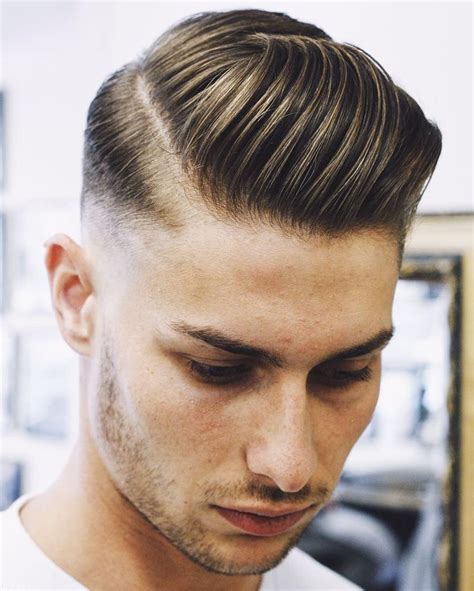 mens haircuts no gel best 25 haircuts for men ideas on pinterest mens
