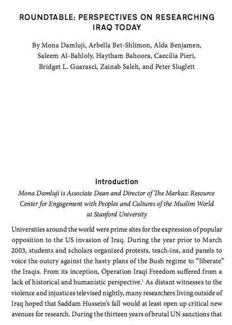 international dissertation research fellowship international dissertation research fellowship idrf