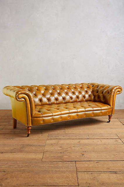 Leather And Tapestry Sofa 1000 Images About Gramblewood Living Room On Sofas Needlepoint And Upholstery Fabrics