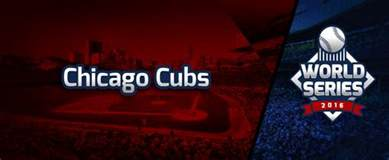 chicago cubs home page chicago cubs 2016 images