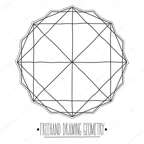 imagenes de lineas geometricas elementos de l 237 neas tri 225 ngulos y figuras geom 233 tricas
