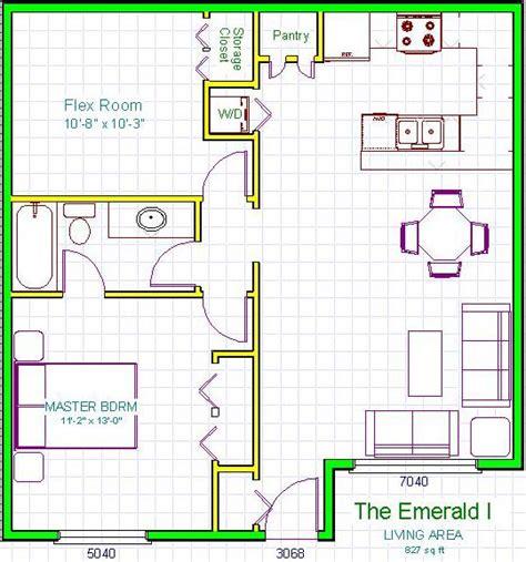 Home Design Wichita Ks Home Floor Plans Wichita Ks Home Design And Style