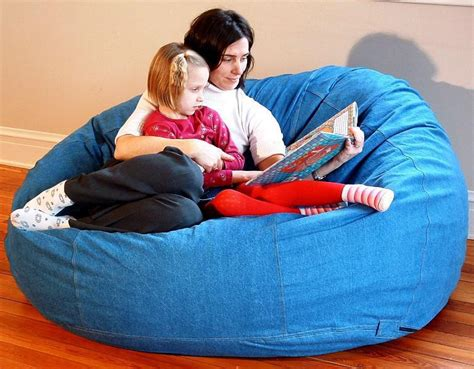 bean bag bed amazon bean bag couch amazon cabinets beds sofas and