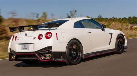how much does a used nissan gtr cost nissan gt r nismo 2014 review by car magazine