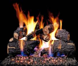 gas log efireplacestore