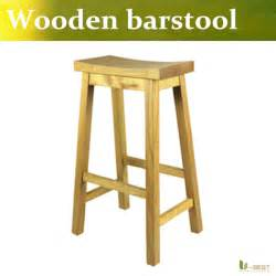 how to build wooden bar stools free shipping u best wooden bar stool contemporary swivel