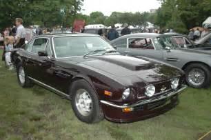 1970 Aston Martin V8 Vantage Cars Featured In Archer Scion Fr S Forum Subaru Brz