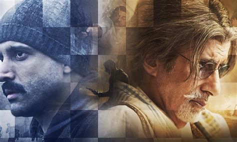 queen film review rajeev masand rajeev masand s movie review of wazir bookmyshow