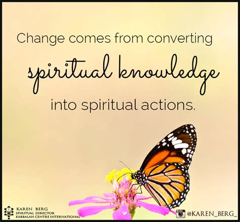 the spiritual virtuoso personal faith and social transformation books spiritual change quote pictures photos and images for