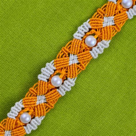 Macrame Tutorials Free - best 25 macrame tutorial ideas on macrame