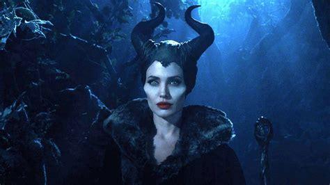 film gratis maleficent watch maleficent 2014 3d online download free