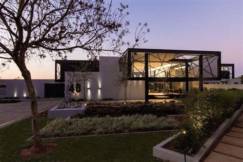 house design architecture lifestyle house ber by nico van der meulen architects and m square lifestyle design loversiq