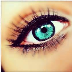 where to get colored contacts for coloured contacts