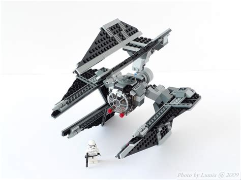 8087 tie defender review the brothers brick the