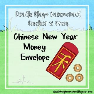 new year money envelopes ideas 34 best new years resolutions images on