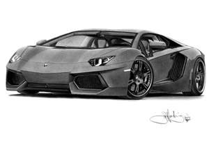 Drawings Of Lamborghini Lamborghini Drawings Drawings Draw And Search