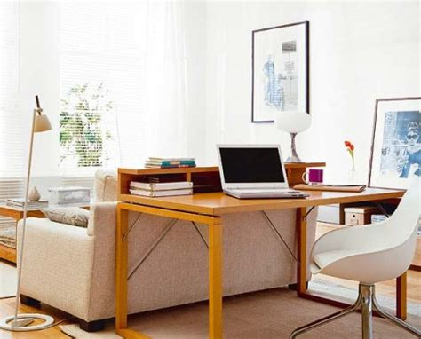 Creative Juice Vitamin Quot B Quot Boost Multi Purpose Rooms Office Desk In Living Room
