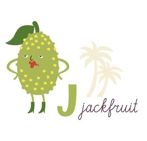 doodle fruit doodle fruit vegetable alphabet theater
